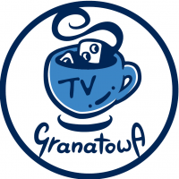 logo granatova